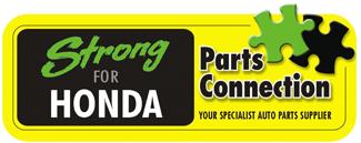 STRONG_HONDA_logo_New